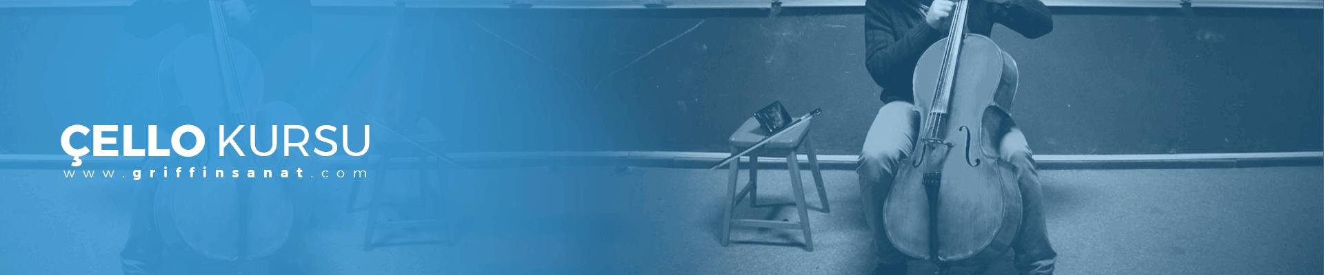 cello-kursu-izmir