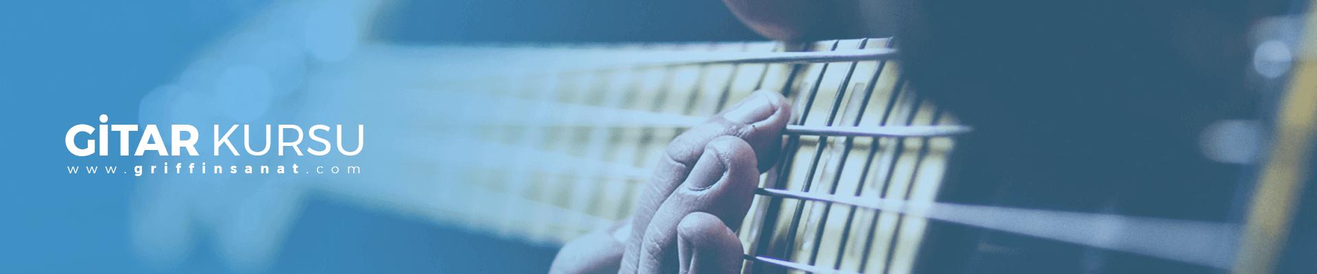 izmir-gitar-kursu