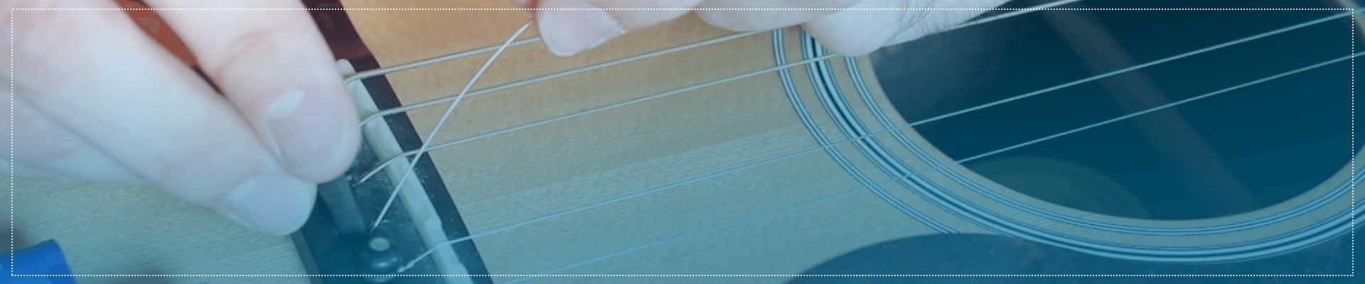 gitar-temizligi